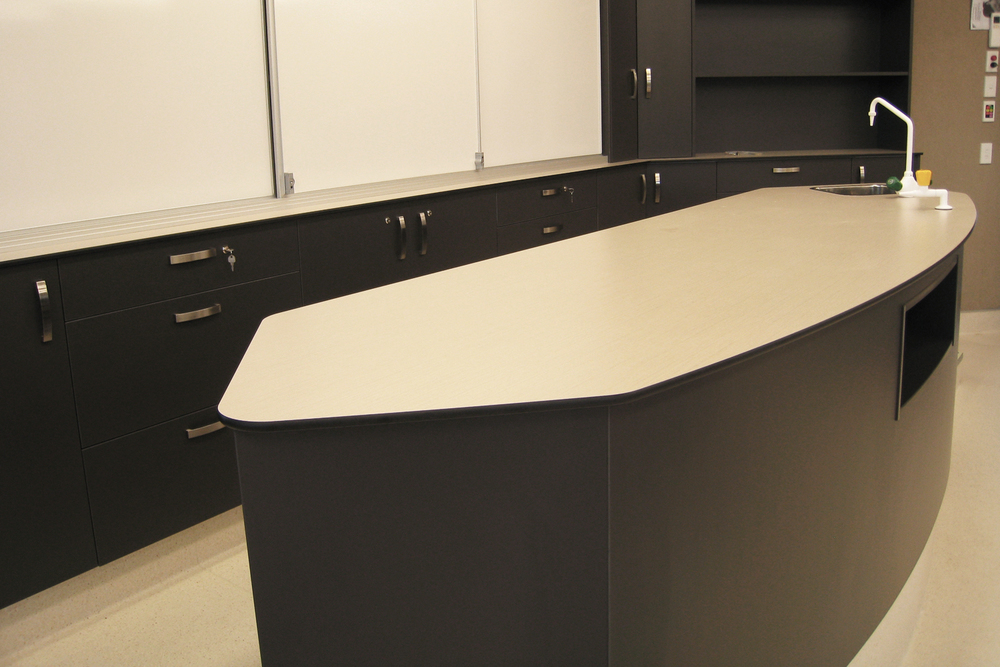 Sicence Lab - Compact Grade Work Surface 1 copy.jpg