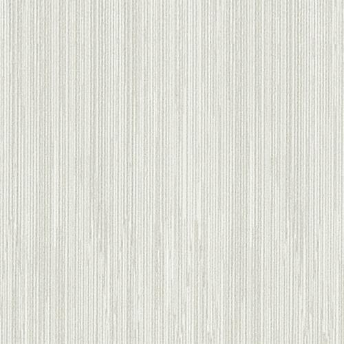 Silver Strata