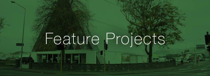 To find out our most recent projects, testimonials and more, click here.