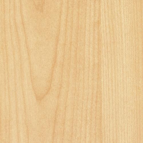 Affinity Maple