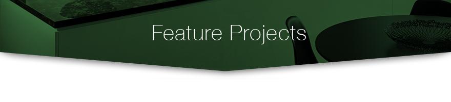 FeatureProjectsPage.jpg