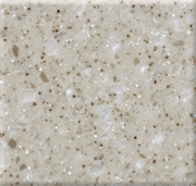 Concrete Quartz