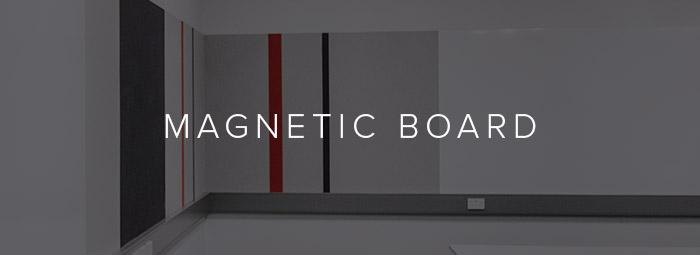 Magnetic-01.jpg
