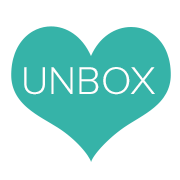 unbox-logo-large.png