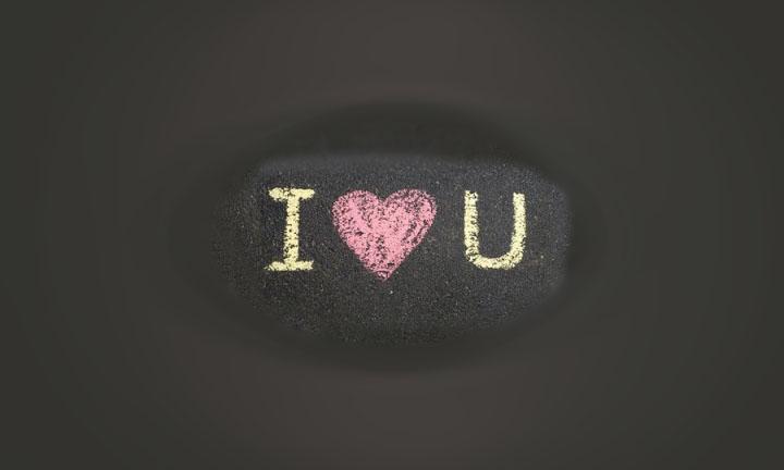 I love you - chalk.jpg