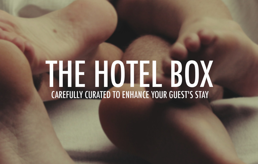hotel box feet.jpg