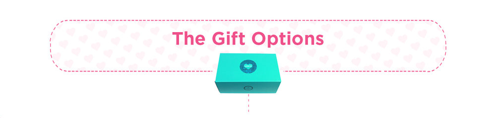 unbox_gift_image.jpg