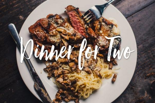 Steak-Dinner-for-Two-recipes-1-e1455381701214.jpg