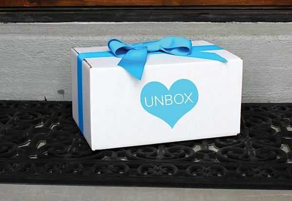 ubox-love-porch1.jpg
