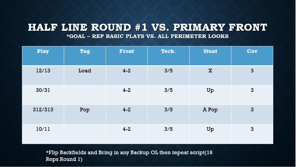 Half Line Round 1.PNG