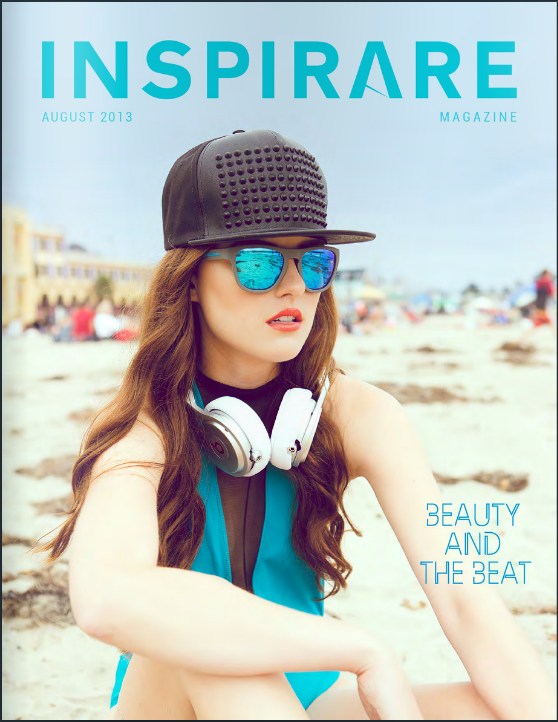 Inspirare-august-issue-cover.png