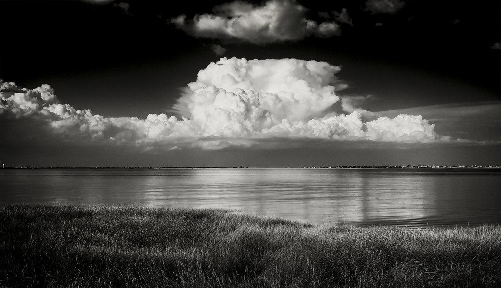 joppa clouds.jpg