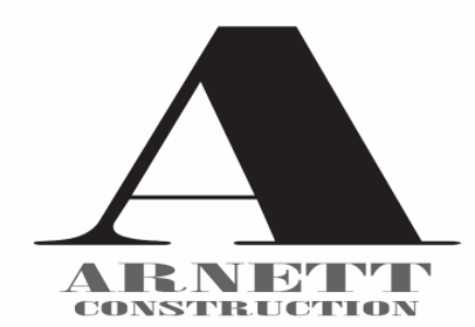 ARNETT CONSTRUCTION