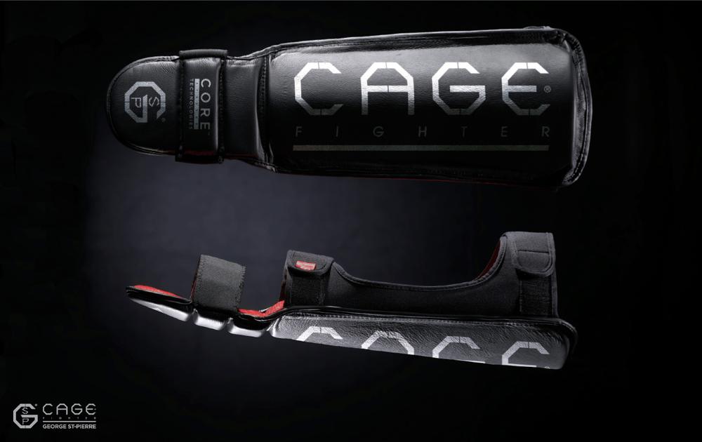 Cage-Shinguards.jpg