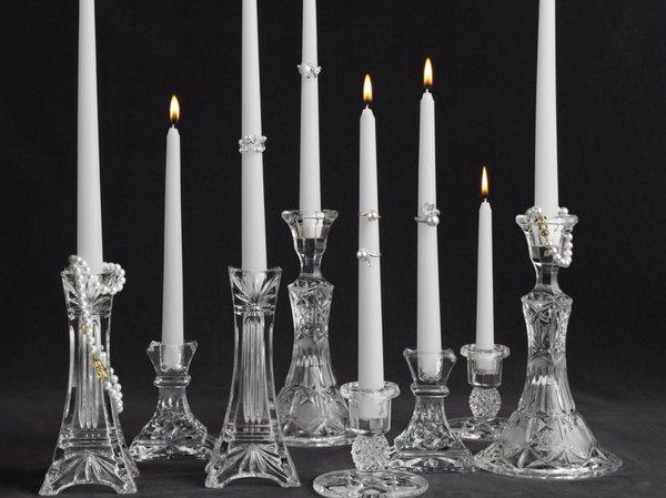 candle_013_3.jpg