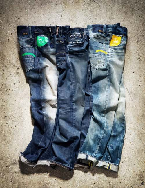 gstar-jeans.jpeg