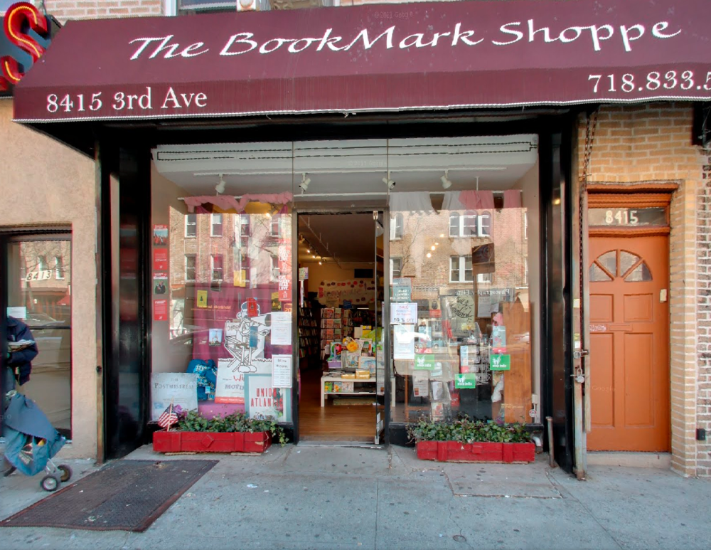 bookmarkshop.png