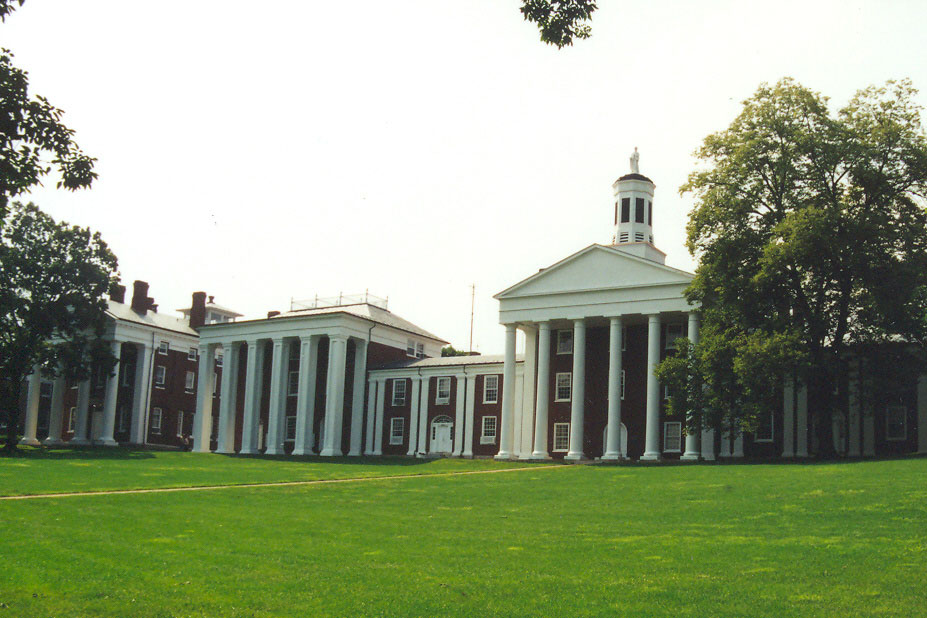 WashingtonLeeUniversity-cropped.jpg