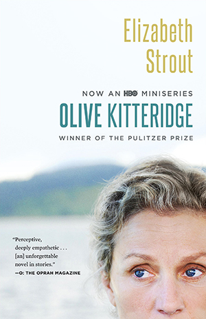 OliveKitteridge-HBO-tiein-MTI-nb-300.jpg