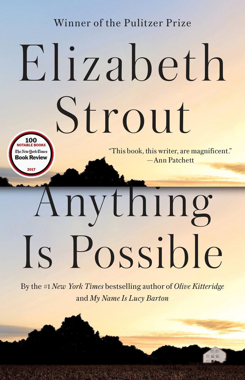ElizabethStrout-AIP-PB-2000.jpg