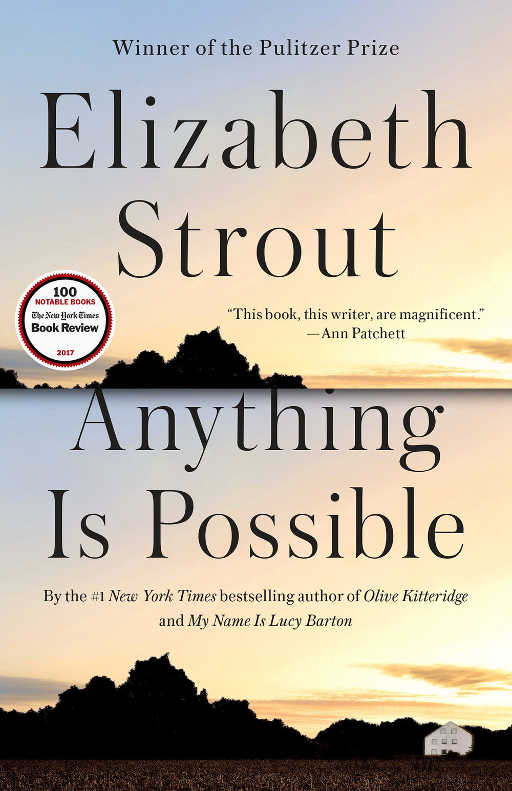 Elizabeth Smart My Story Pdf
