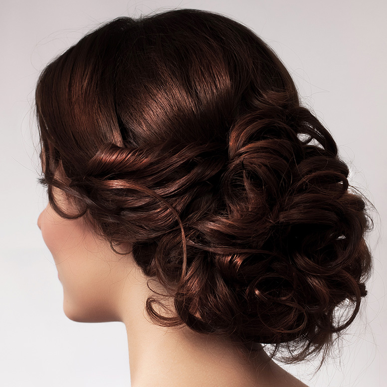 Updos_and_Blowdry