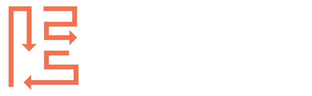 interactive escapes