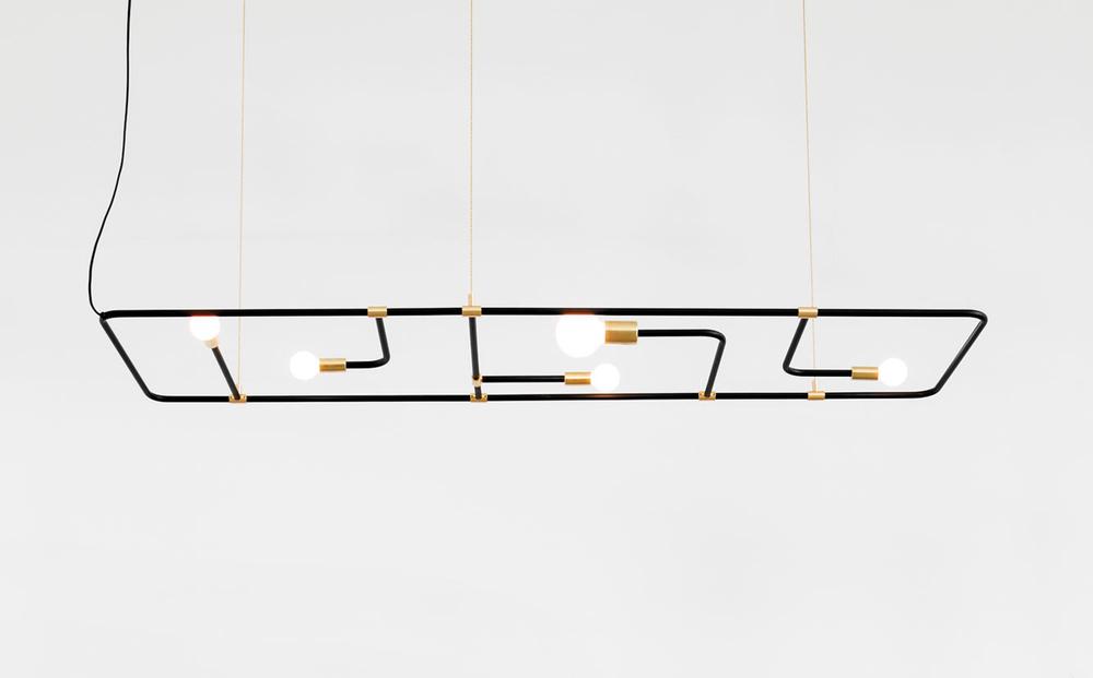 about lambert fils. Black Bedroom Furniture Sets. Home Design Ideas