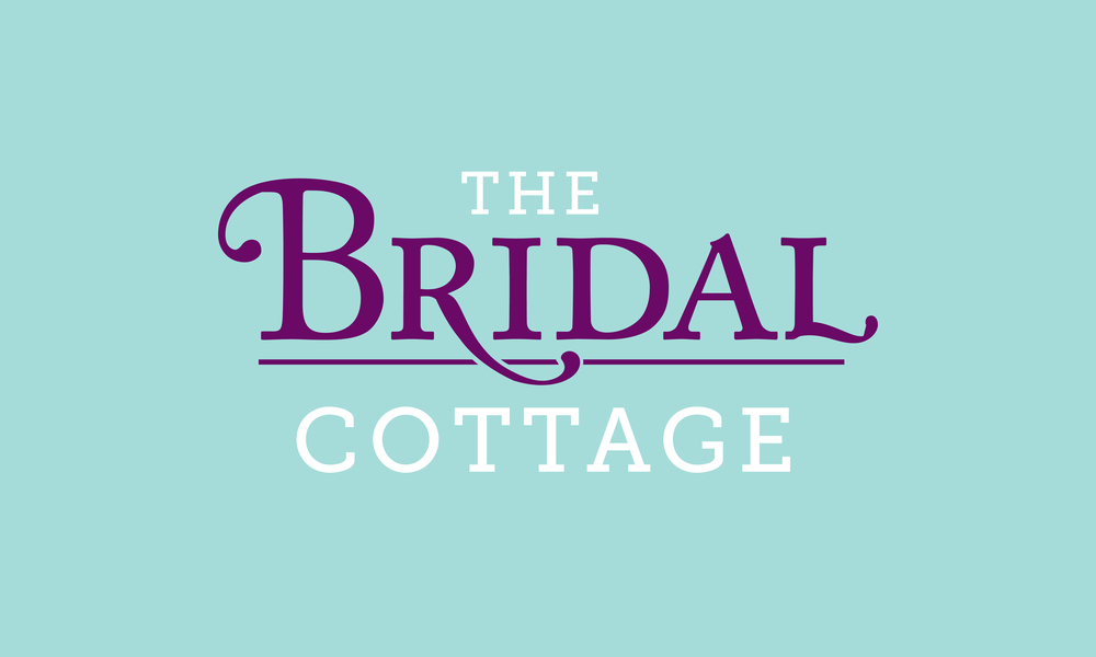 Bridal_cottage_identity.jpg