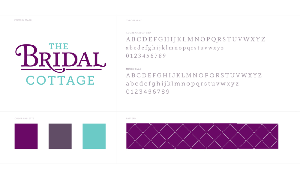 Bridal_cottage_identity3.jpg
