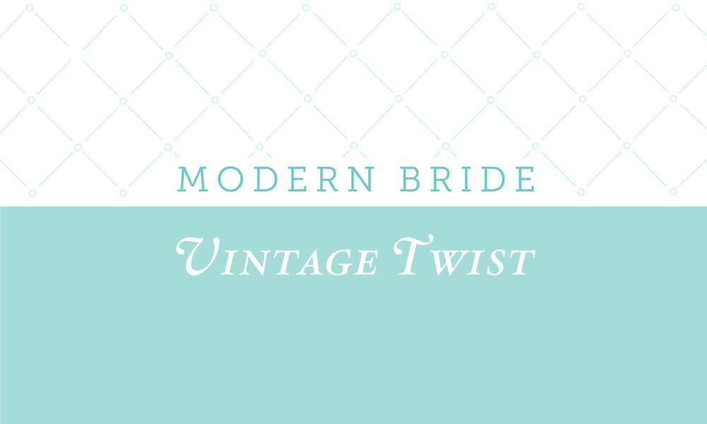 Bridal_cottage_identity4.jpg
