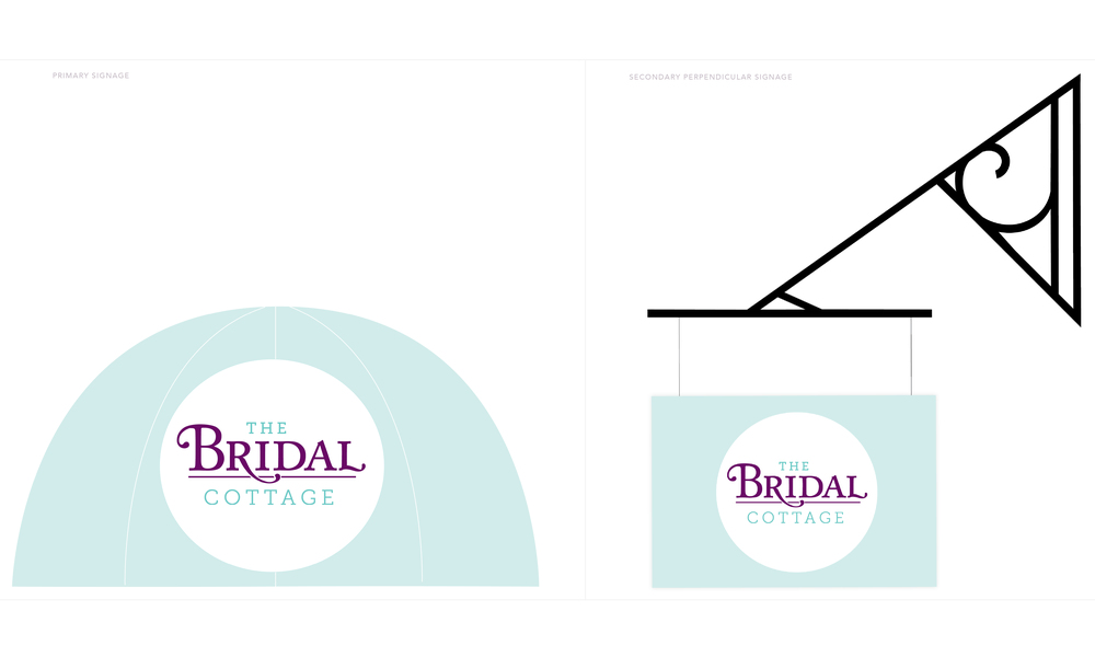 Bridal_cottage_identity-2.jpg