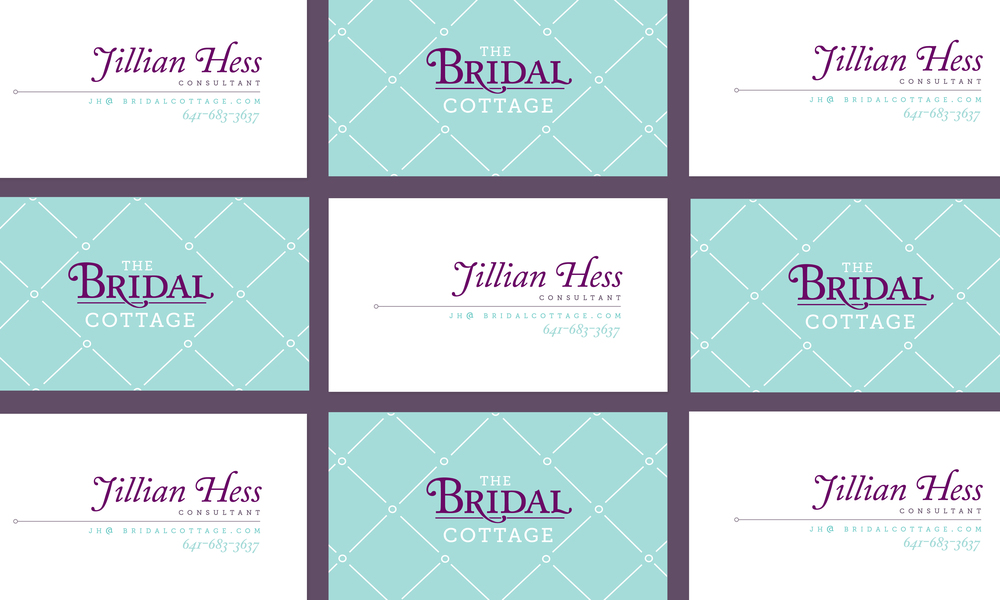 Bridal_cottage_identity-.jpg
