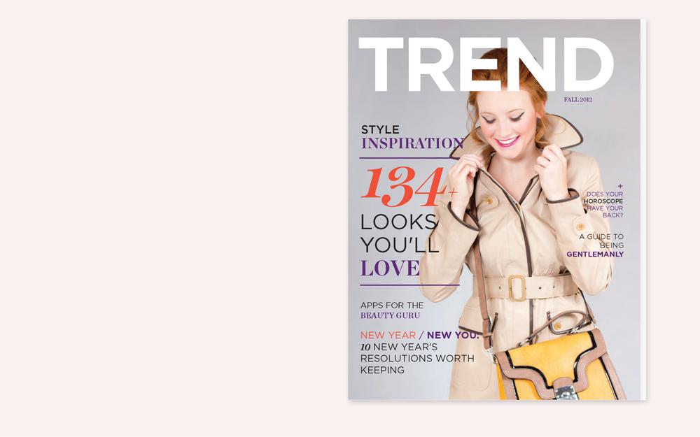 Trend_fall_2013.jpg
