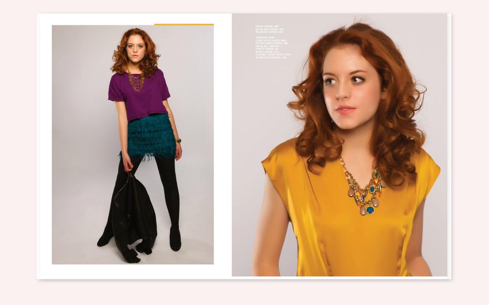 Trend_spring_201224.jpg