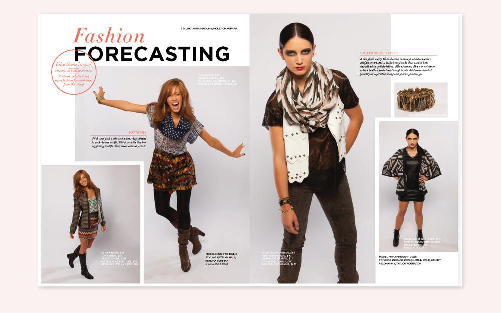 Trend_spring_201220.jpg