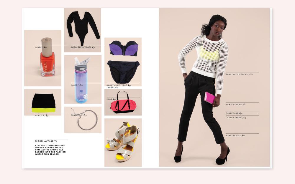 Trend_spring_201221.jpg