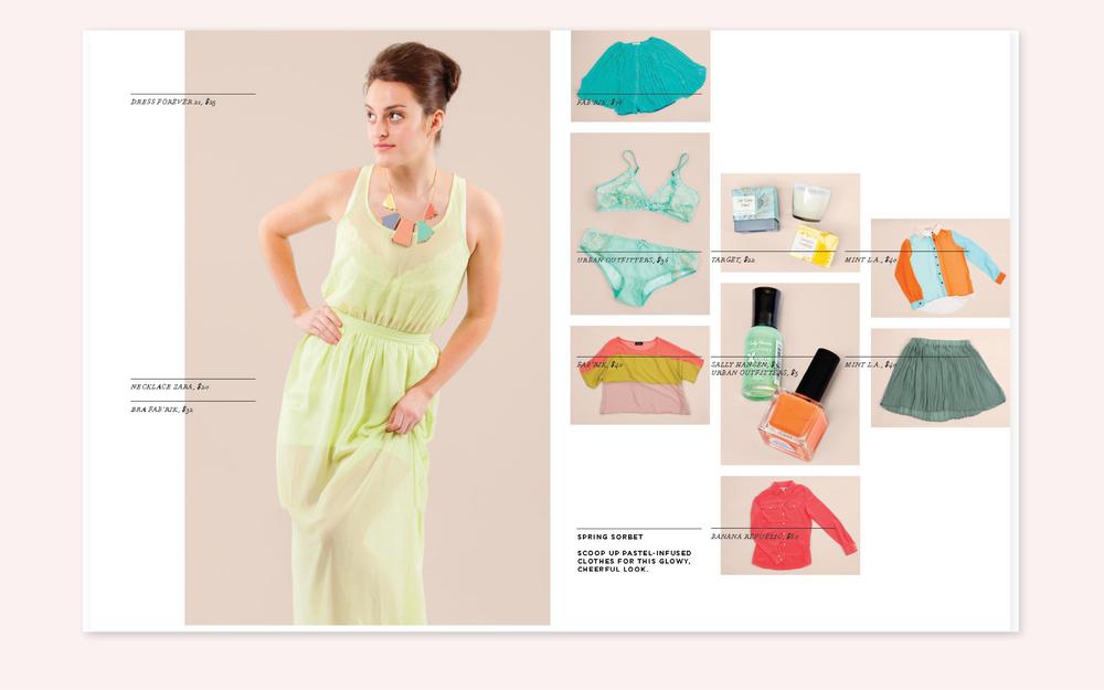 Trend_spring_201222.jpg