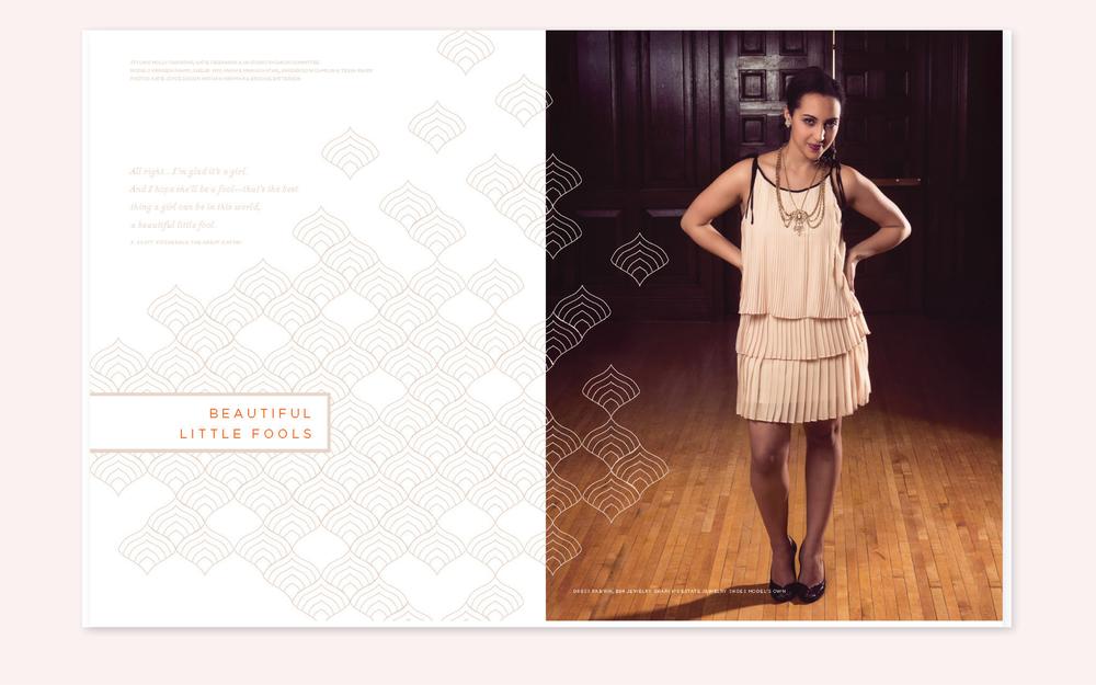 Trend_spring_201223.jpg