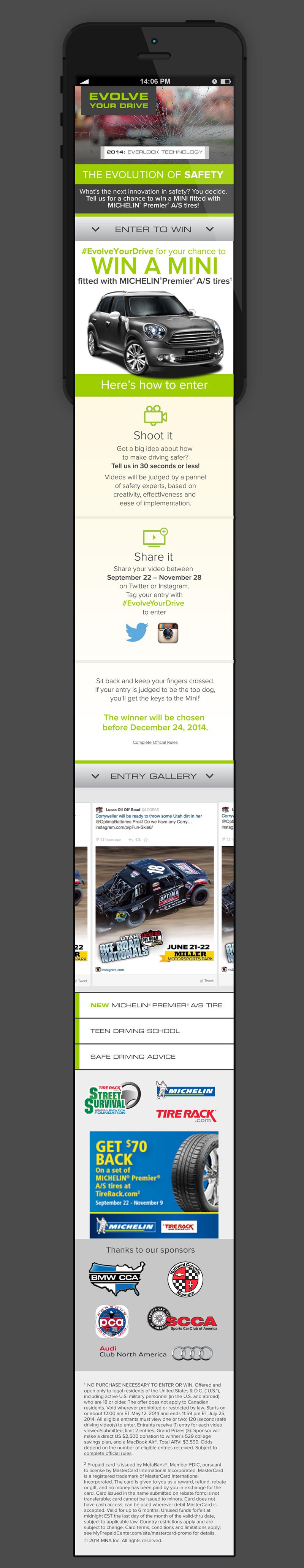 Evolve_mobile.jpg