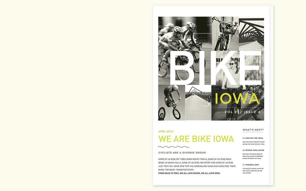 Bike_Iowa_Newsletter.jpg