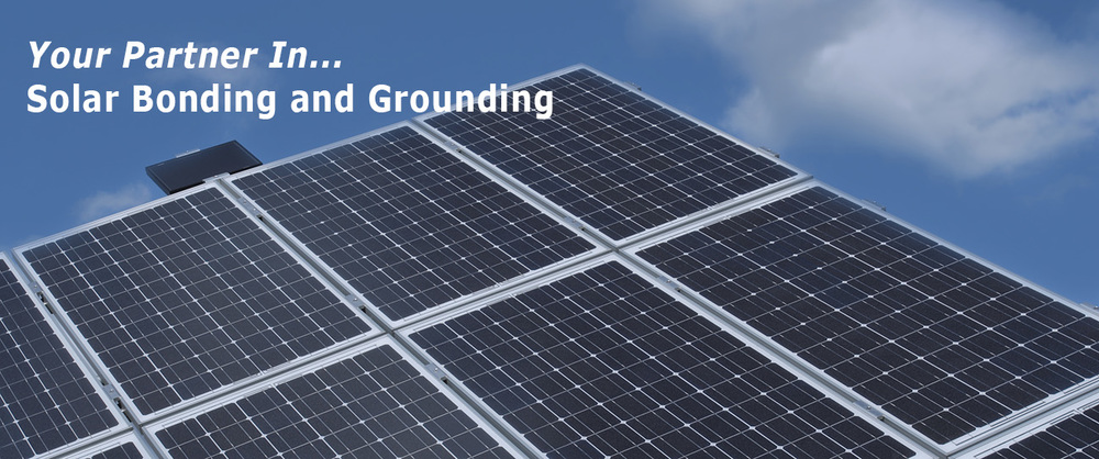 AK Stamping Solar Bonding and Grounding.jpg