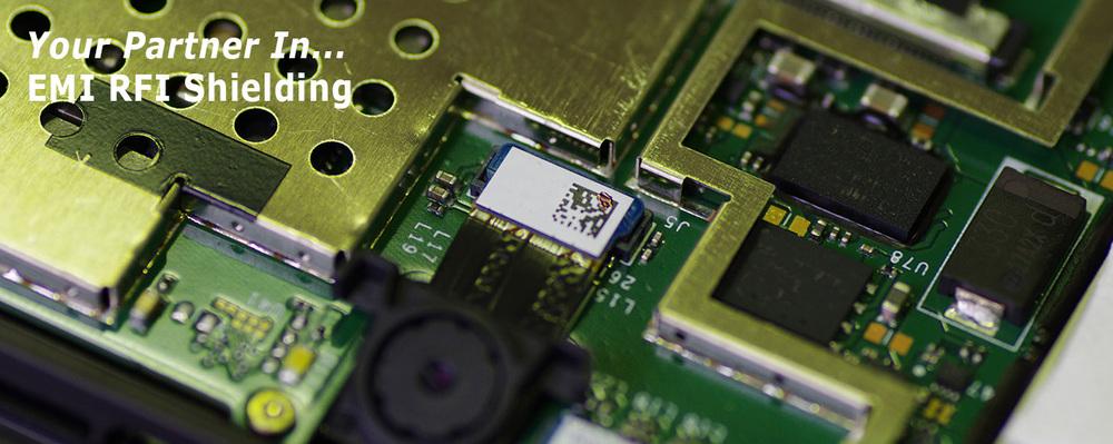 AK Stamping EMI RFI Shielding Electronics.jpg