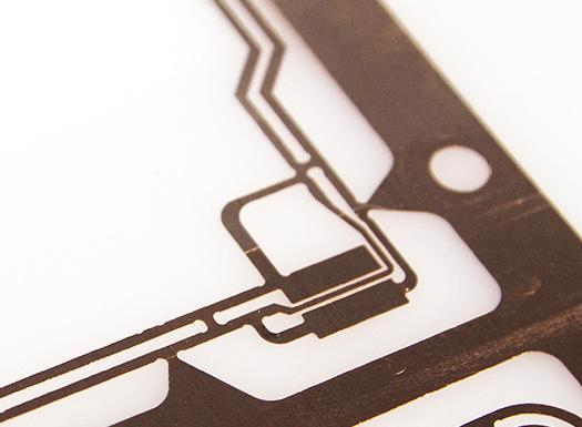 stamping5.jpg