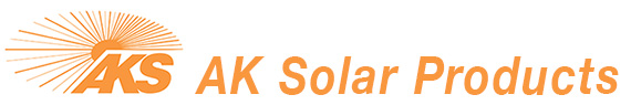 Solar logo.jpeg