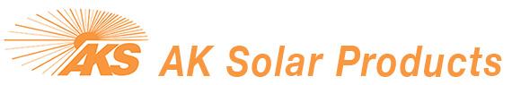SolarPanelWeb.jpg