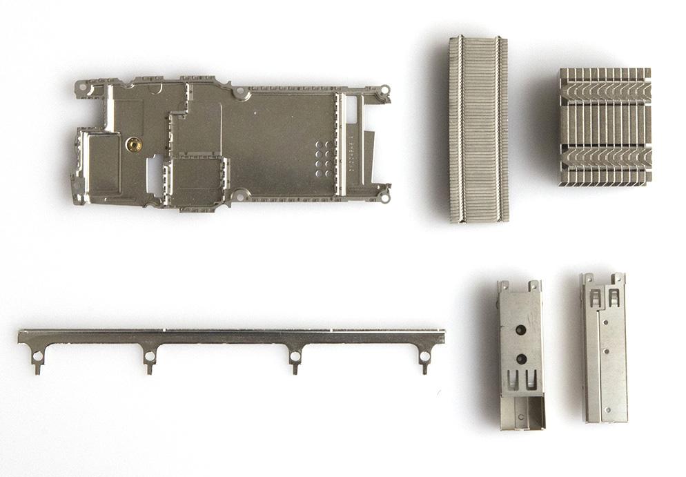electronics_metal_stamping.jpg