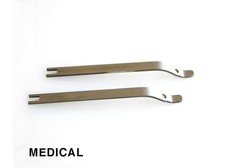Medicalpartswithtext.jpg