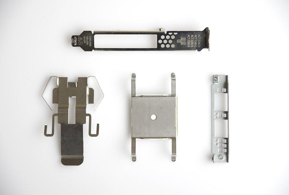 electronicsmetalstamping1.jpg
