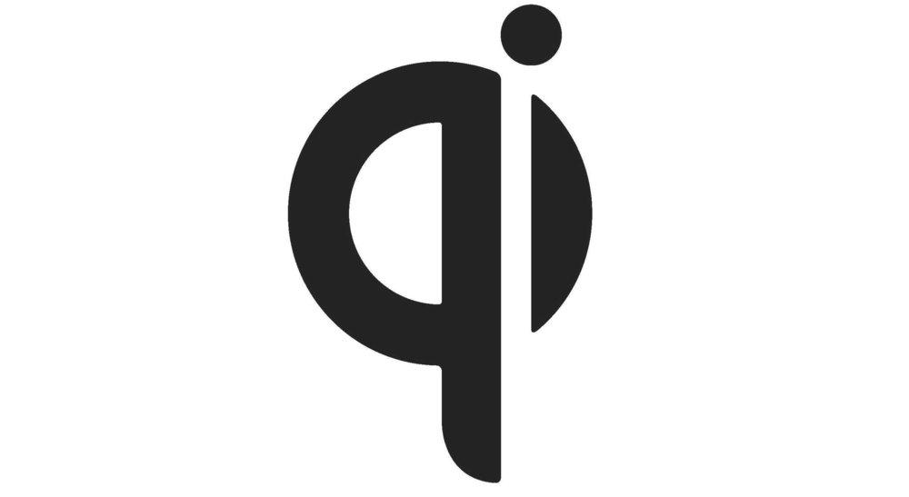 Qi_logo_web.jpg